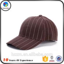 Подходящие шляпы и крышки flexfit