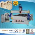 ELE-1325 cnc atc fuso com fuso de refrigeração de ar Itália HSD