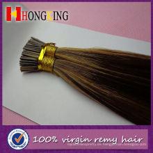 Vinilo Extensión de cabello p # 4 # 27