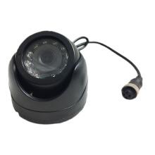 venda quente sistema de câmera do carro da câmera do veículo HD