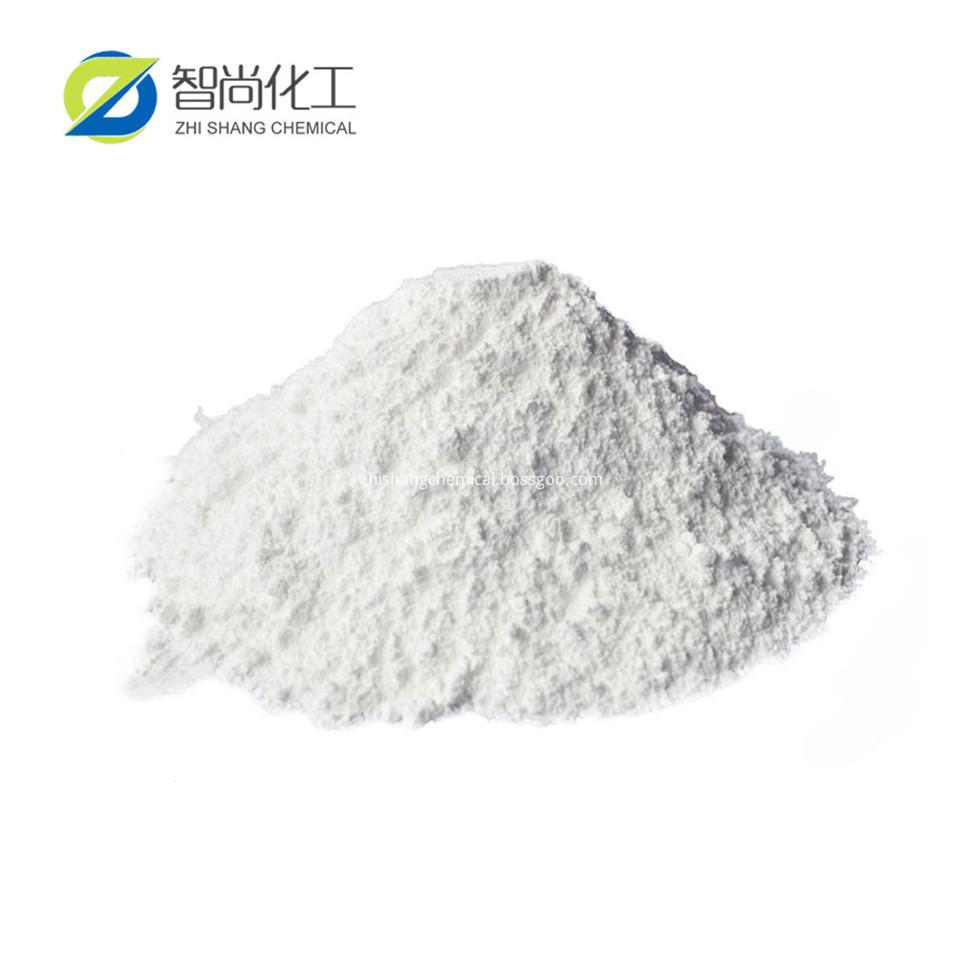ZINC METHIONINE SULFATE CAS 56329-42-1