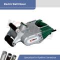 3580 fabrication de machines de coupe de rainures