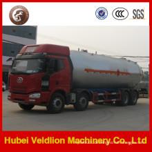 FAW J6 15ton / 15mt LPG Gas LKW