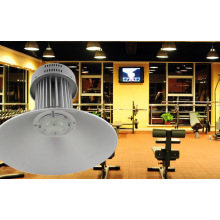 Holofote LED / LED High Bay Light / iluminação industrial