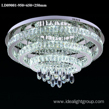 China Wall Light China Manufacturers & Suppliers & Factory