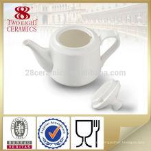 Teekanne, verschiedene Stile, Wärmedämmung, gutes Aussehen und Design, Keramik Teekanne