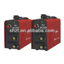 HUTAI-DC IGBT ARC-200 Inverter Máquina de soldadura por arco