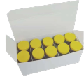 Comprar péptidos 157 bpc99% de alta pureza 157bpc