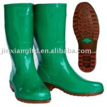 JX-906 Women's High Rain Boot