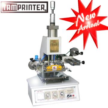 Tam-90-2 Hochdruck pneumatische Hot Stamping Maschine für Kunststoff