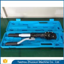 Cortador de cabo de aço hidráulico da ferramenta das ferramentas de corte Cpc-20A do extrator da engrenagem da forma