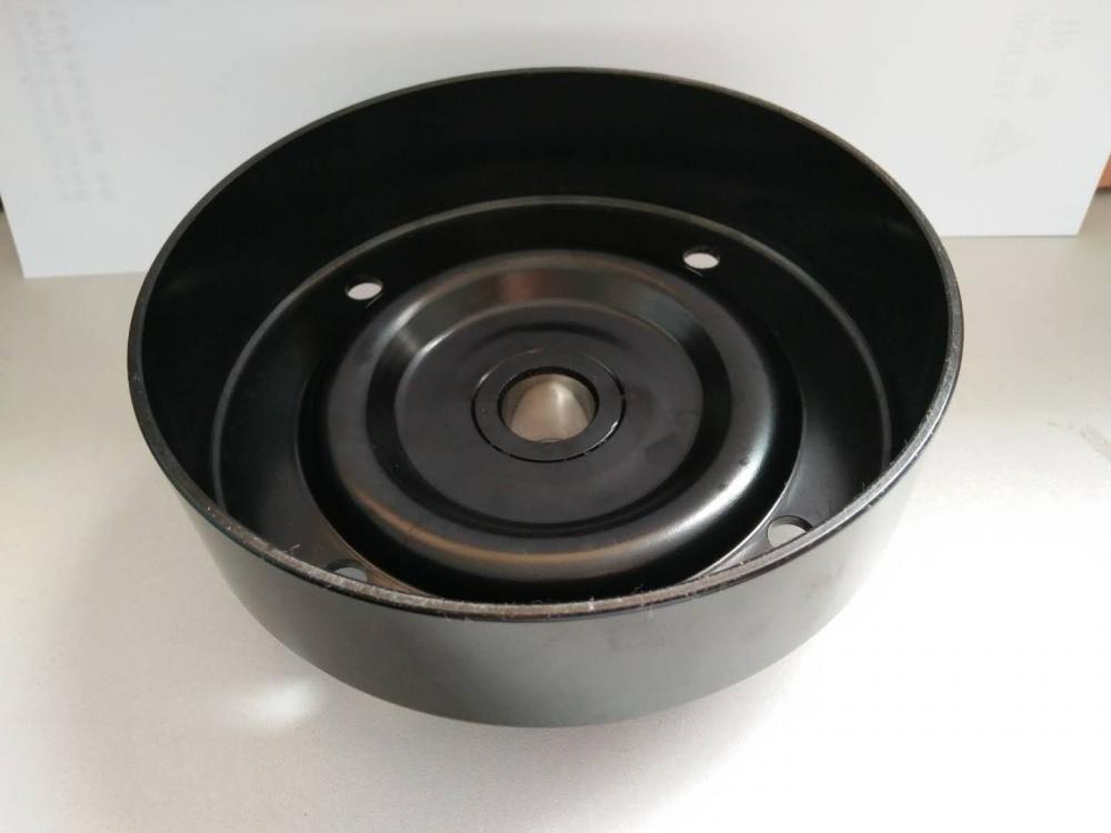 Sp023 2