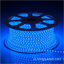 Tape LED AC110V Tape Waterproof Addressable Strip