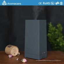 Aromatherapie ätherisches Öl Diffusor / Vaporizer mit kühlen Nebel Nebel Diffuer