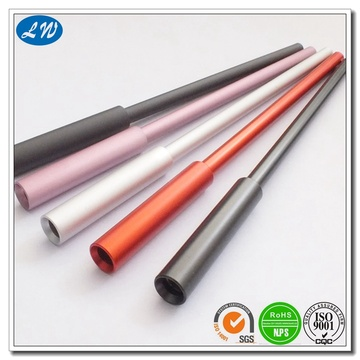 Stainless Steel Pen Accessories