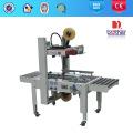 Automatische Pneumatische Karton Box Sealer Maschine As823