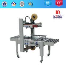 Pneumatic Adjust Model Carton Sealer As823