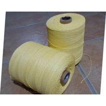 High Quality 3- Strand PP Rope