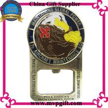 Metal Challenge Coin pour cadeau promotionnel
