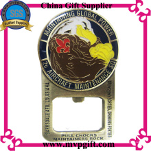 Metal Challenge Coin for Promotional Gift