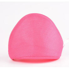 Customized fashion bra mesh laundry bag delicates