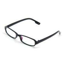 TR90 eyeglasses