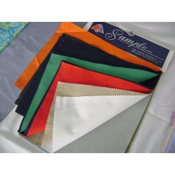 C 20 * 20 108 * 58 tissu de sergé de teinture