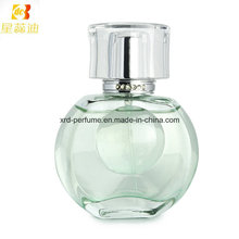 Hot Sale Factory Price Fashion Design Scent Famous Perfume