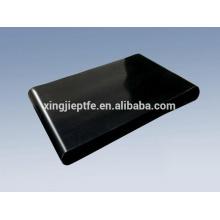 PTFE beschichtetes Glas-Tuch Nahtlose Fixiermaschine PTFE nahtlose Fixiermaschine Gürtel / Harshima Fixierband / Oshima Fusing Bel