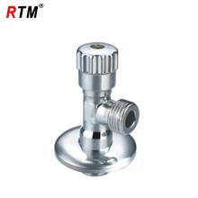 Válvula de seguridad tipo ángulo de alta calidad
