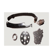 Transmission System Engine Timing Chain kit for 1RZ-E 2RZ- 13506-75010