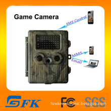 Waterproof 940nm 12MP Automatic Infrared Hunting Camera