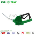 Opw Type 11A Automatic Fuel Diesel Petrol Oil Nozzle for Fuel Dispenser