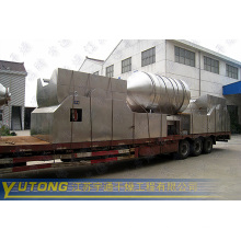 Eyh Series Two Dimensions Mixer Drying Equipment
