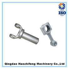 Customized OEM Precision Forging Steel Parts