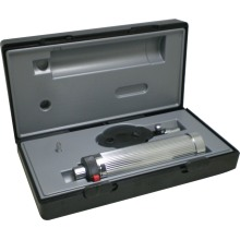 Serat Ophthalmoscope
