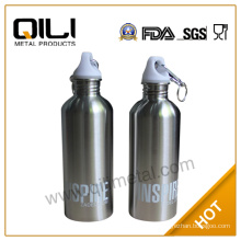 Fashion stainless steel vacuum flask