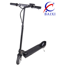 Electric Scooters for Adult with Brake (BX-DD001)