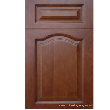 PVC Wood Plastic Composite door-panel Machine