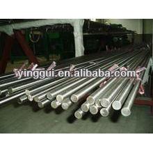 3003 Aluminiumlegierung / Aluminiumprofil / Aluminium-Extrusion