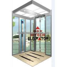 Кабины лифта / кабины пассажирского лифта