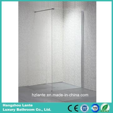 Горячий продавая экран экрана оптовой продажи с закаленным стеклом (LT-9-3490-C)