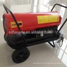 Calefator de ar diesel industrial da boa qualidade (FNF-50A)