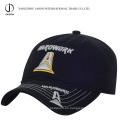Gorra de béisbol con gorro de béisbol Gorra de béisbol con gorra de béisbol Gorra de béisbol