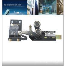 Elevator Door Lock KNMZF050801-001A elevator key