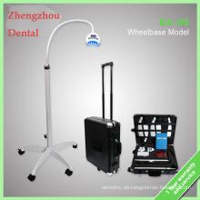 DT005 3 in einer Funktion Teeth Whitening Lampe