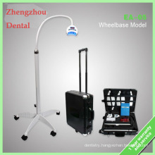 DT005 3 in One Function Teeth Whitening Lamp