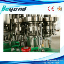 Top Automatic Bottle Beer Bottling Equipment Supplier