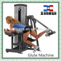 Glute Machine/leg back-extension Machine/gluteal exercise machine for sale