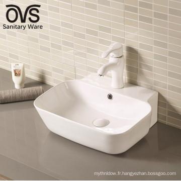 Best-seller des produits chauds hotte de salle de bains vanité